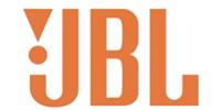 JBL旗舰店,JBL音响怎么样,全球专业扬声器制造商