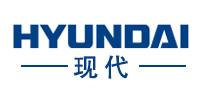 Hyundai现代图片