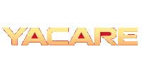 Yacare雅桥旗舰店,雅桥KTV音响怎么样,专注家庭点歌系统