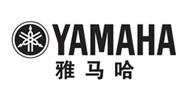 雅马哈侨辉专卖店,雅马哈音响好吗,专注家庭影院系统