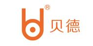 贝德旗舰店,贝德音响怎么样,便携式户外音箱品牌