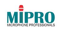 Mipro咪宝旗舰店,咪宝扩音器怎么样,便携式移动拉杆音箱