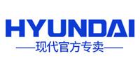 Hyundai东兰顺专卖店,现代家庭ktv怎么样,影音专家