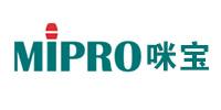 mipro泰达创通专卖店,泰达创通怎么样,专业扩音器品牌