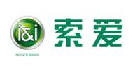 索爱广州专卖店,索爱影碟机怎么样,儿童家用便携式影碟机