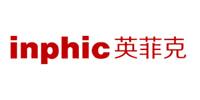 Inphic英菲克旗舰店,英菲克机顶盒怎么样,知名网络电视盒子