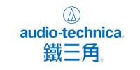 铁三角旗舰店,铁三角耳机怎么样,日本耳机十大品牌