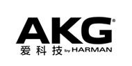 AKG爱科技旗舰店,爱科技官网怎么样,全球著名耳机品牌
