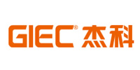 Giec杰科茁长专卖店,杰科蓝光机怎么样,3d高清硬盘播放器