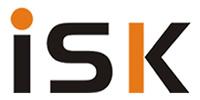 ISK唱吧专卖店,ISK麦克风音质好吗,专业品质一心服务