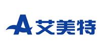 艾美特旗舰店,艾美特电器怎么样,台湾知名空气类家电品牌