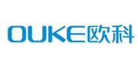 Ouke欧科电器旗舰店,欧科料理机怎么样,豆浆机标准起草单位