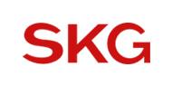 SKG破壁机怎么样,SKG破壁机官网,SKG好用吗