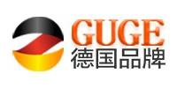 谷格官网旗舰店,谷格破壁机怎么样,德国破壁机技术