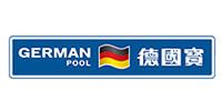 德国宝料理机怎么样,德国宝料理机官网,香港进口现货
