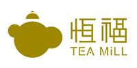 恒福茶业旗舰店,恒福茶具怎么样,茶具十大品牌