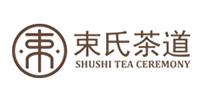 束氏茶道旗舰店,束氏茶具怎么样,交流茶道文化