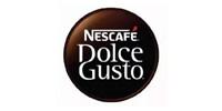 Dolce Gusto旗舰店咖啡机怎么样,雀巢旗下胶囊咖啡机