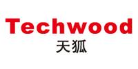 Techwood官网旗舰店,天狐电烧烤怎么样,专注电烧烤炉