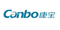 Canbo康宝旗舰店,康宝电器怎么样,消毒柜领先品牌