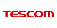 Tescom负离子胶原蛋白吹风机,碧捷旗舰店电吹风怎么样