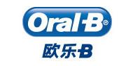 欧乐-B旗舰店,欧乐-B电动牙刷怎么样,70年专注口腔护理