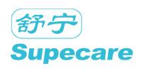 舒宁电动牙刷怎么样,Supecare舒宁旗舰店,专注口腔护理