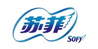 SOFY苏菲卫生巾怎么样好用吗,苏菲卫生巾亚博娱体育app时尚先锋
