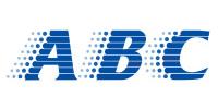 ABC卫生巾怎么样好用吗,ABC卫生巾旗舰店