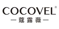 Cocovel沐浴露怎么样好用吗,Cocovel沐浴露官网旗舰店