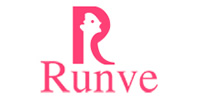 Runve嫩芙美容仪怎么样,嫩芙洁面仪旗舰店,台湾专业美容仪