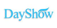 Dayshow补水仪怎么样,淡香似芳旗舰店,英国高新美容仪品牌