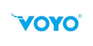 VOYO平板电脑怎么样,VOYO旗舰店,专注英特尔超极本