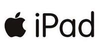 苹果iPad怎么样,苹果iPad旗舰店正品,乔布斯开创性平板电脑