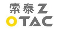 索泰显卡怎么样好吗,索泰旗舰店,香港游戏显卡品牌