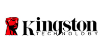 金士顿固态硬盘怎么样,金士顿硬盘好吗,美国知名硬盘品牌