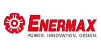 安耐美电源怎么样,Enermax安耐美铜霸电源正品