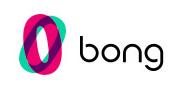 Bong智能手环怎么样,Bong旗舰店,主打智能手环和体脂秤