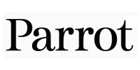 Parrot派诺特无人机怎么样,派诺特旗舰店,无人机高科技方案商