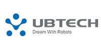 优必选机器人怎么样,Ubtech旗舰店,人工智能机器人领先者