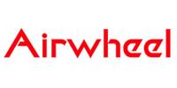 爱尔威平衡车怎么样,Airwheel旗舰店,主打双轮电动平衡车