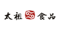 太祖食品旗舰店,太祖牛轧糖怎么样,台湾风味中式特色