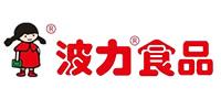 波力海苔怎么样,波力旗舰店,知名海苔品牌