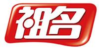 祖名豆干怎么样,祖名旗舰店,杭州知名豆制品品牌