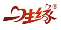 一生缘豆干好吃吗,一生缘食品旗舰店,知名休闲豆腐干品牌