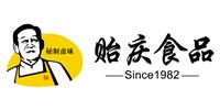 贻庆食品旗舰店,贻庆凤爪怎么样,洪濑鸡爪品牌创始者