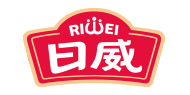 日威食品旗舰店,日威肉松饼怎么样,家的味道
