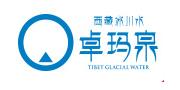 卓玛泉矿泉水怎么样,卓玛泉旗舰店,西藏天然矿泉水品牌