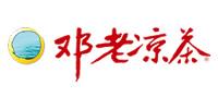 邓老凉茶怎么样,邓老凉茶旗舰店,广东凉茶百年国医值得信赖