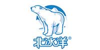 北冰洋汽水怎么样好喝吗,北冰洋食品旗舰店,老北京汽水品牌